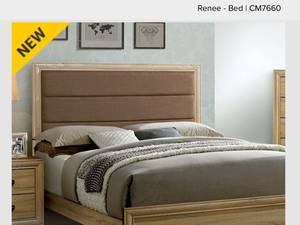 TWIN FULL QUEEN KING BEDS 48 HOURS SALE STURTING AT (Fort Lauderdale)