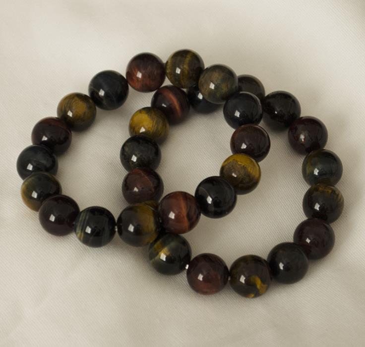 Chinese beaded meditation rosary glass bead bracelet lot asian jewelry accessory