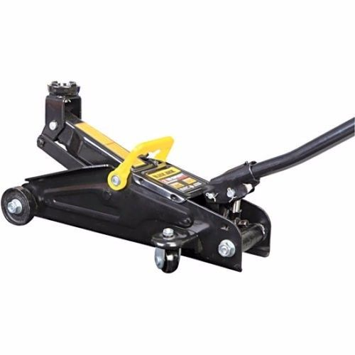 Hydraulic Trolley Jack For Sale Classifieds