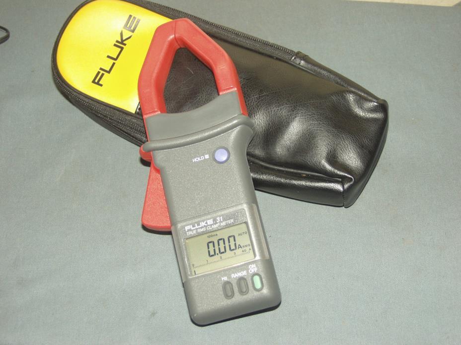 Essential Medical Supply The Blazer 4 Wheel Walker w/ 8in Wheels and PouchBasket