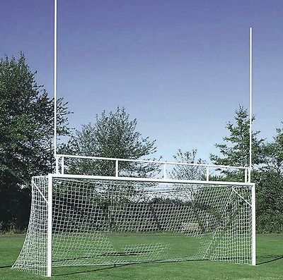 Kwik Goal Combination Football / Soccer Goal, New