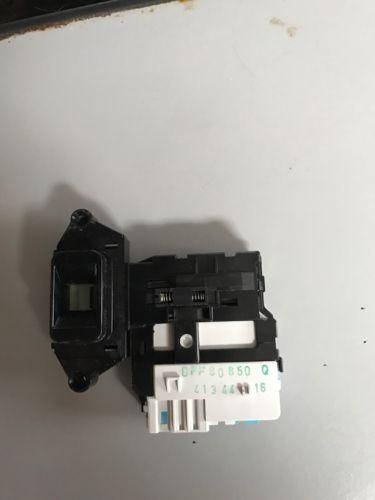 Door lock Switch For LG Wm2010cw