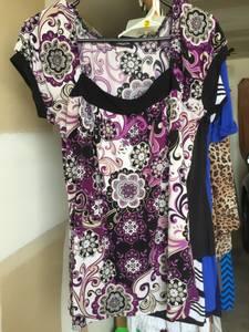 Women's Clothes (San Marcos, TX)