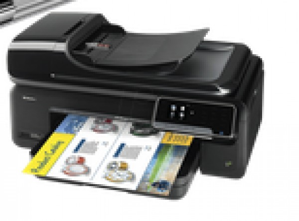 Hp Printer help and support |Hp Printer Customer Care Number |Hp Printer toll free