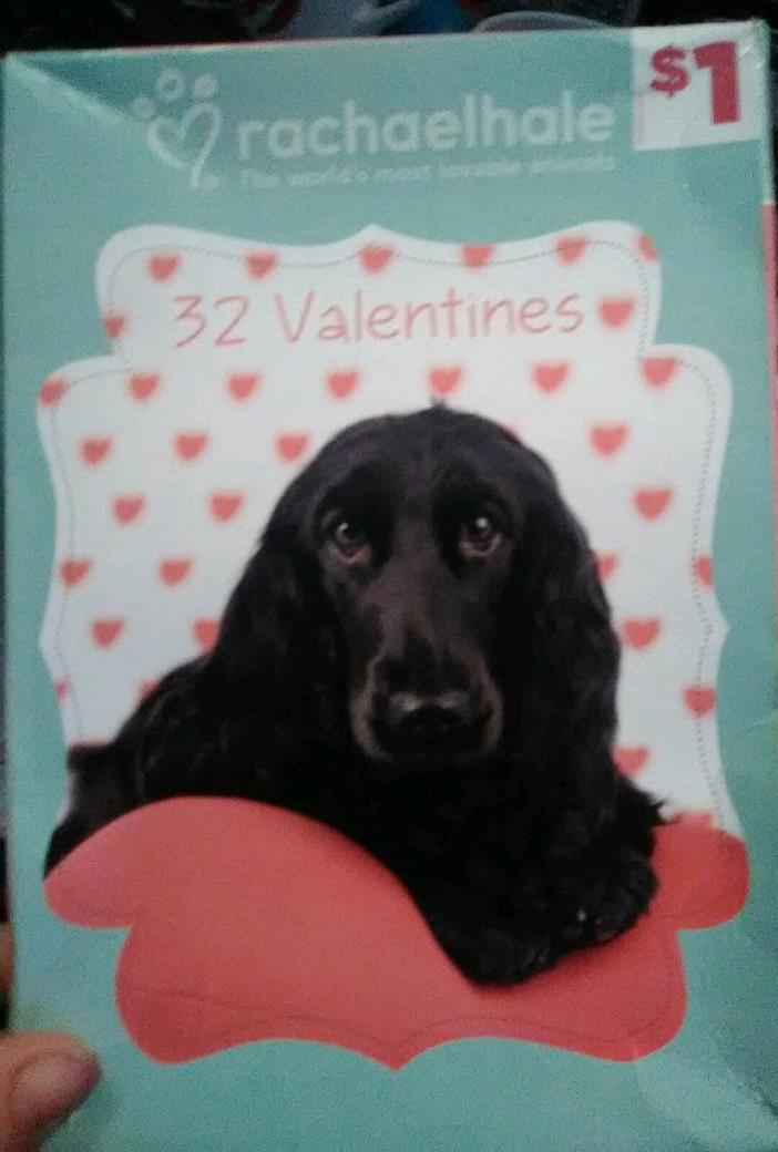 32 valentines day cards rachaelhale cute puppys and kitten