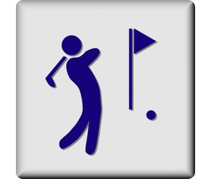 Golf Lessons - Private 45 Minute Lesson