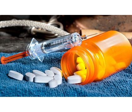 Drugs for body building steroid and more for sale
