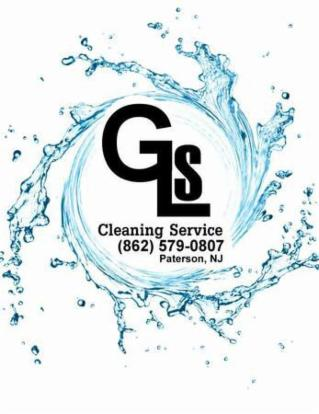 G L S Cleaning Services