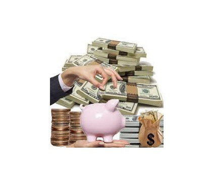 business loan offer at 3% rate 2016