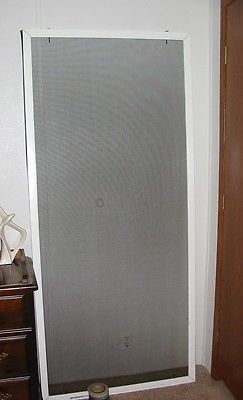 Patio screen doors for sale classifieds for Sliding screen doors for sale