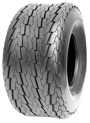 SUTONG CHINA TIRES RESOURCES INC - 20.5x8.0-10 Boat Tire
