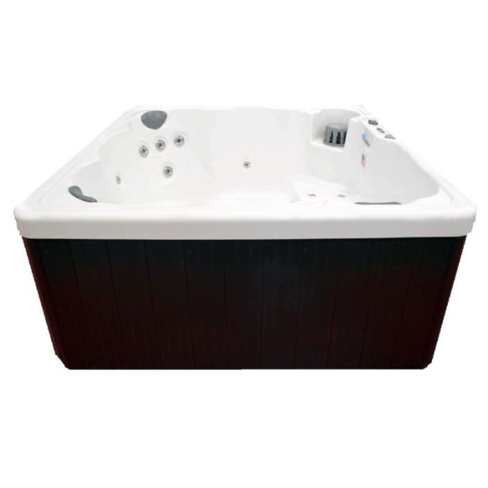 Hot tub shell for sale classifieds for 32 west salon keyport nj