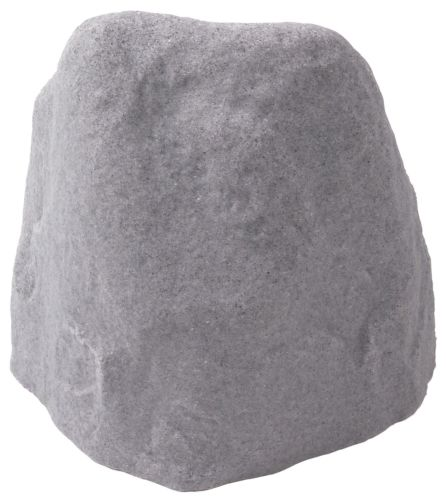 Emsco Group 2187 Small River Rock Architectural Rocks™ Lawn & Garden Accents