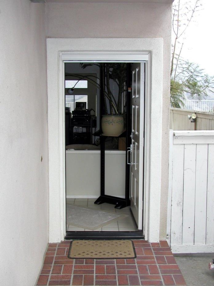 Retractable Screen Doors For Sale Classifieds