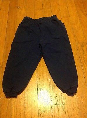 Carter's Boys Sweat Pants size 2T