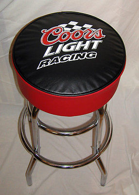 Racing Bar Stools For Sale Classifieds