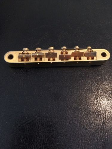 Gibson Abr 1 Bridge - For Sale Classifieds