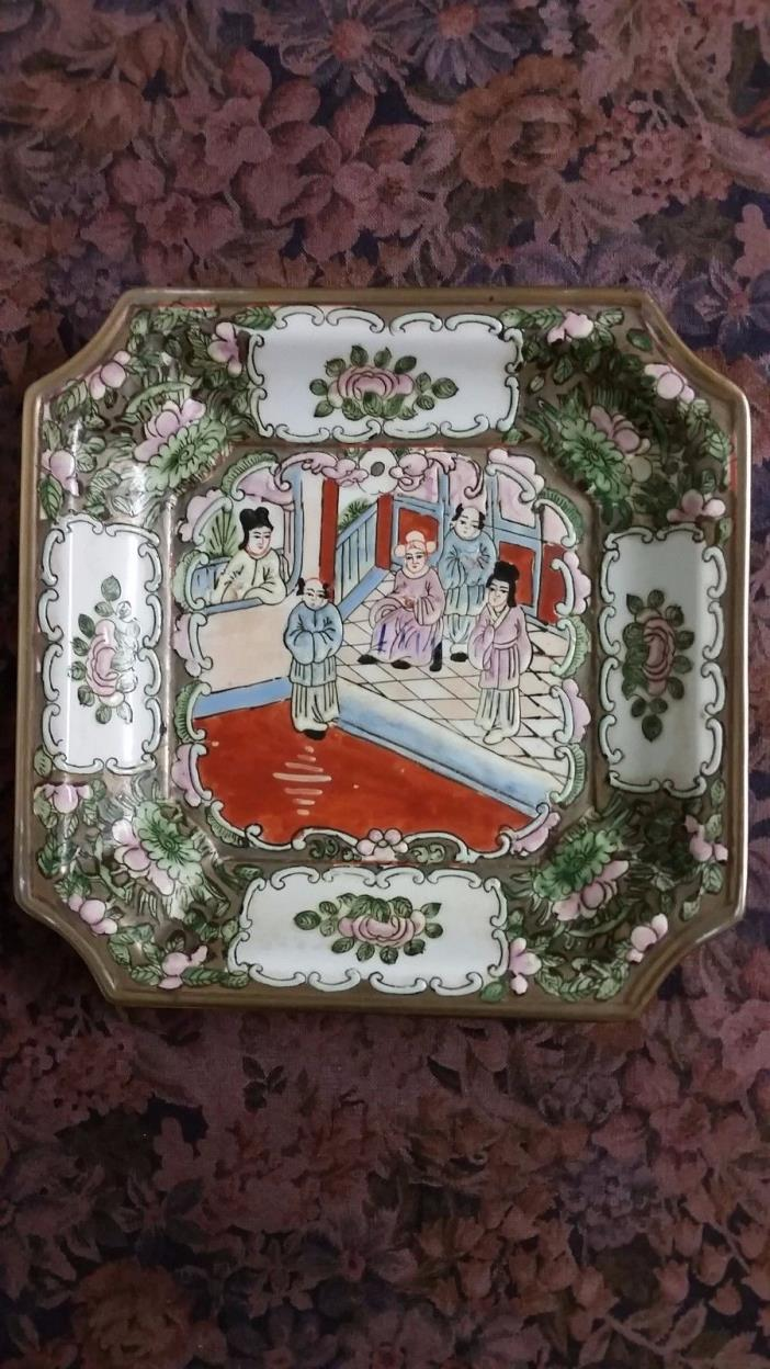 Chinese plate for sale classifieds for Asian furniture farmingdale ny