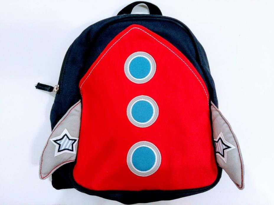 Pottery Barn Preschool Backpack For Sale Classifieds
