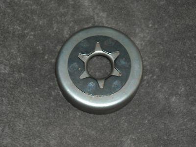 nos. vtg clinton chainsaw  clutch drum pn. 400621 d-25?