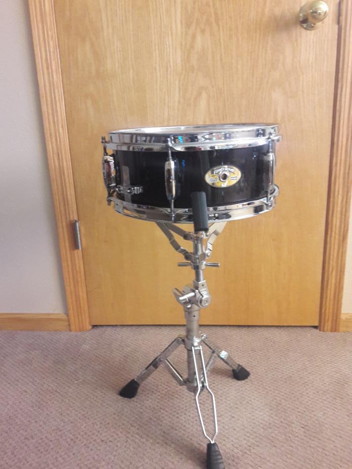 Pearl Firecracker Snare Drum 12