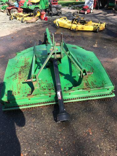 Tractor brush hog for sale classifieds - East texas craigslist farm and garden ...