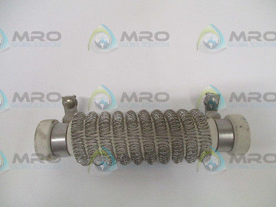 ZENAR 20OHMS RESISTOR *NEW NO BOX*