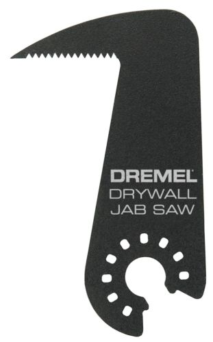 Dremel MM435 Drywal Jab Saw