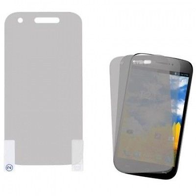 INSTEN LCD Screen Protector Twin Pack For BLU Studio 5.0 D530. Delivery is Free