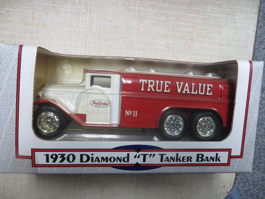 Toys For Trucks Wausau Wi : Diamond t truck for sale classifieds