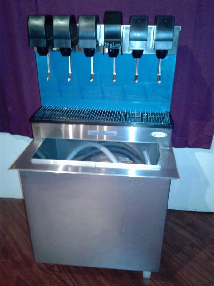 Drink Dispenser Stand For Sale Classifieds
