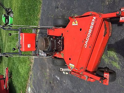 Atv Pull Behind Mowers For Sale Classifieds
