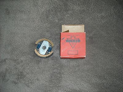 nos. vtg clinton chainsaw  clutch pn. 400641/402253 d-47? others