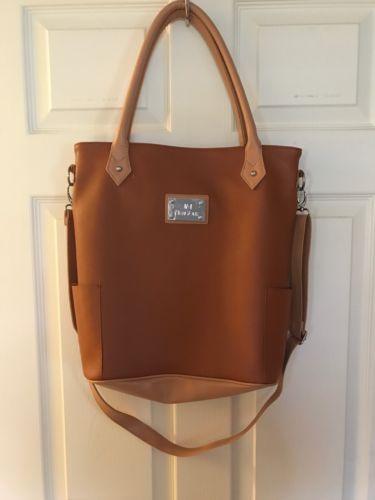 jm new york bag