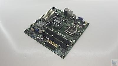 Dell Inspiron 530 Vostro 200 Motherboard 0CU409 CU409 TESTED & WORKING