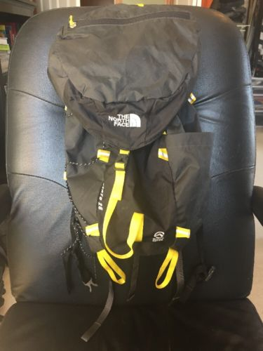 The North Face Verto 26 Hiking Daypack