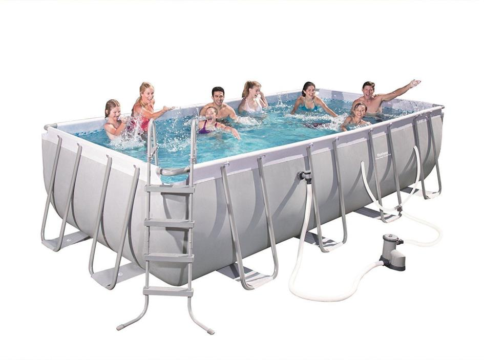 Above Ground Swimming Pool Oval For Sale Classifieds