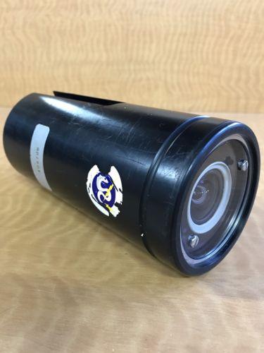 DeepSea Power & Light Underwater Camera SC-2000 Research lab equipment