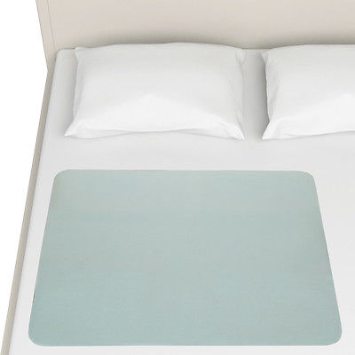 Fusion(r) Incontinence Bed Underpad - 35