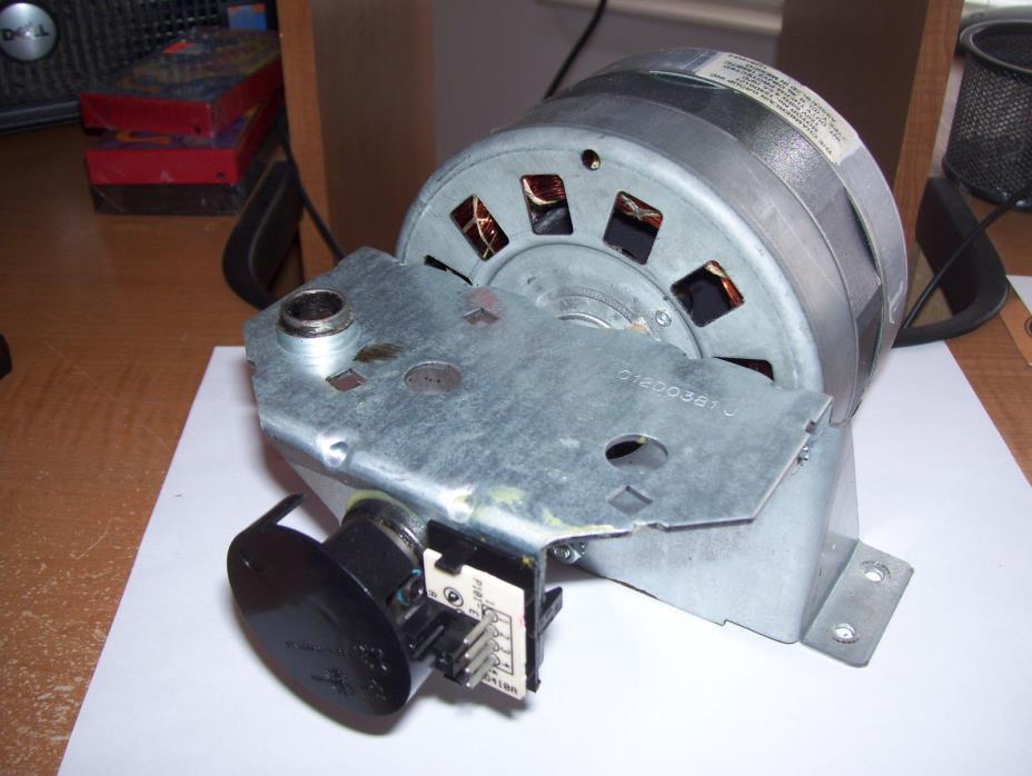 Sears electric motor for sale classifieds for Sears garage door motor
