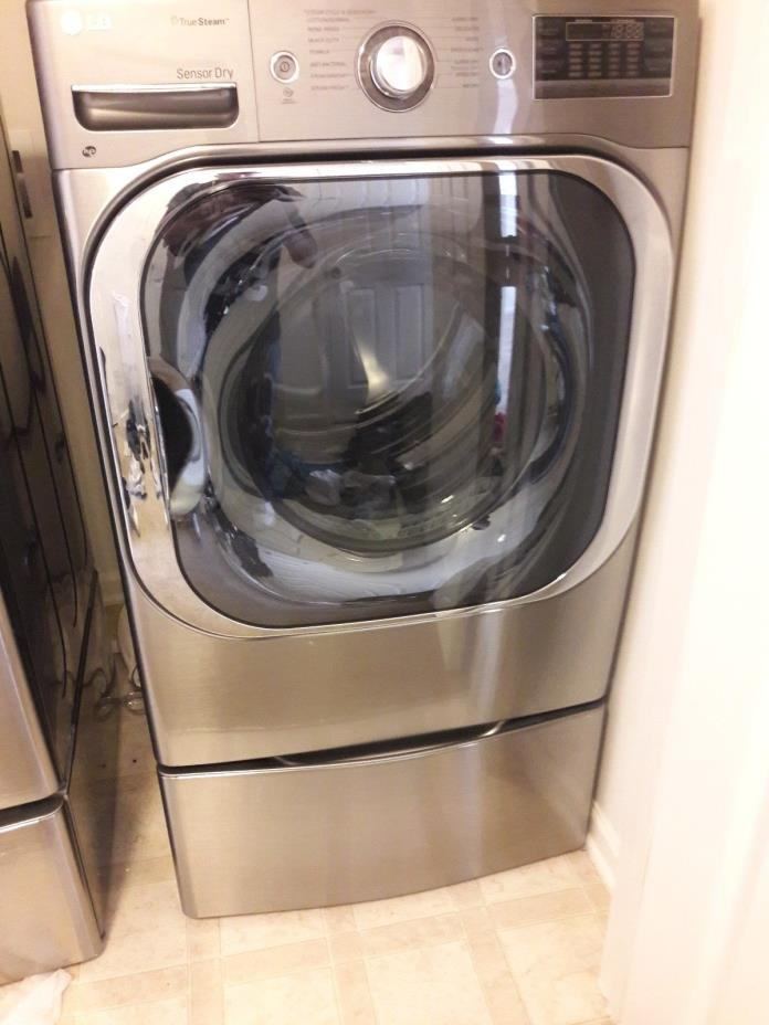 Rv Washer Dryer Combo For Sale Classifieds