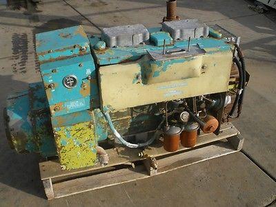15kw diesel generator for sale classifieds. Black Bedroom Furniture Sets. Home Design Ideas