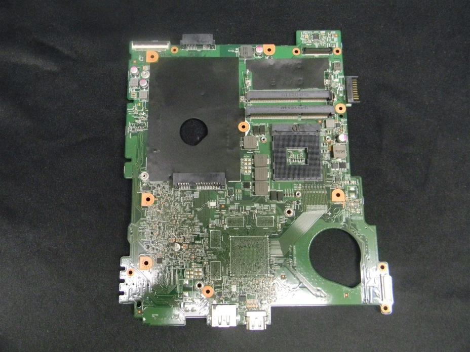 Dell Vostro 3550 Y0RGW Laptop Motherboard No Heatsink Ram CPU