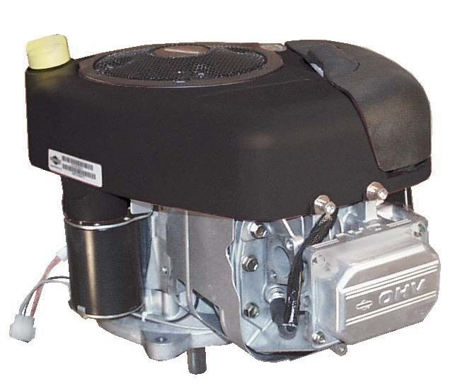 Briggs & Stratton Engine 31R977-0054 500CC 17.5 HP INTEK NEW  FACTORY WARRANTY