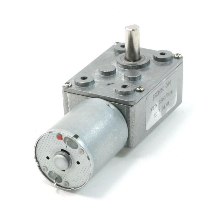 12v gear motors for sale classifieds for 12v motors for sale