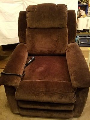 Lazy Boy Recliner Cover For Sale Classifieds