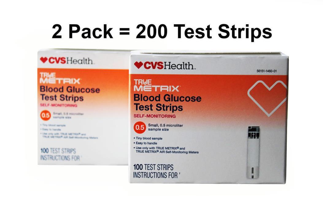 True Test Strips - For Sale Classifieds