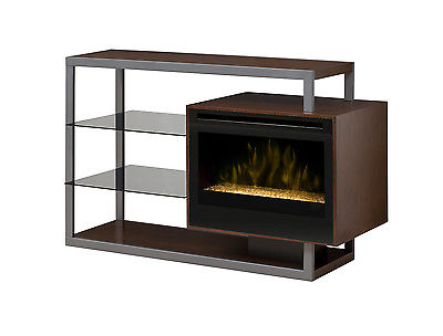 Electric Fireplace Insert Dimplex For Sale Classifieds