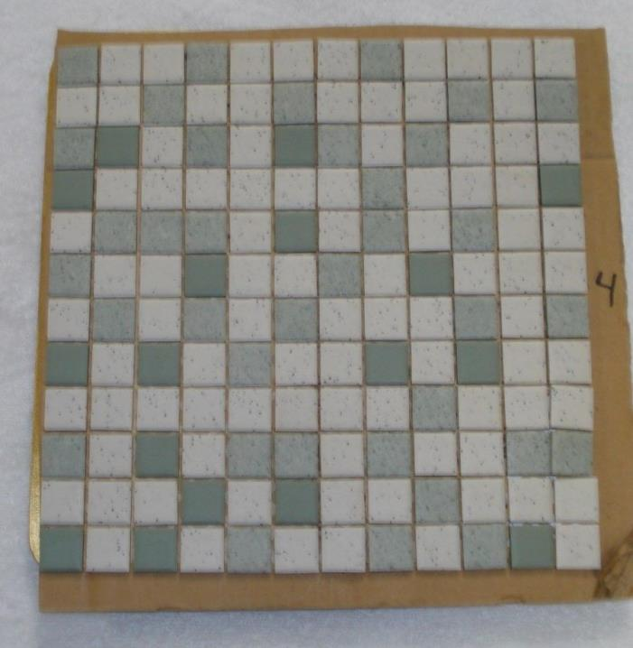 12 X12 Tile For Sale Classifieds