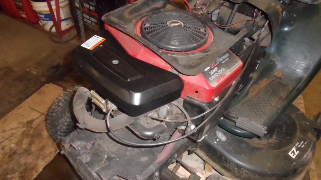 20 hp motor for sale classifieds for 20 hp motor for sale